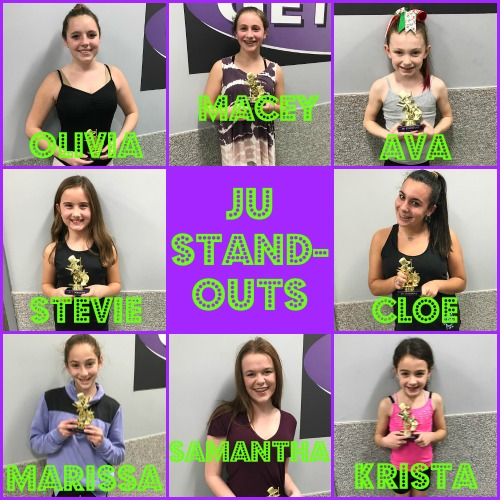 ju-stand-outs-collage-2