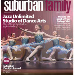 SF_JazzUnlimited_Cover_8_15