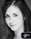 julie-wills-jazz-unlimited-staff (1)
