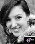 lisa-rae-johnson-jazz-unlimited-staff