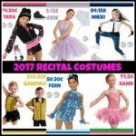 recital-costumes-collage