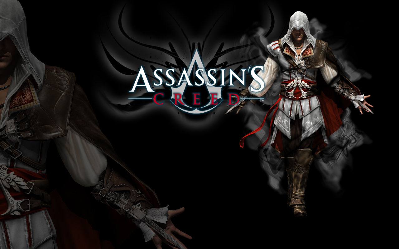assassin's-creed-wallpaper-hd-9 - jazz unlimited