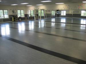 Facilities-Studio-F2